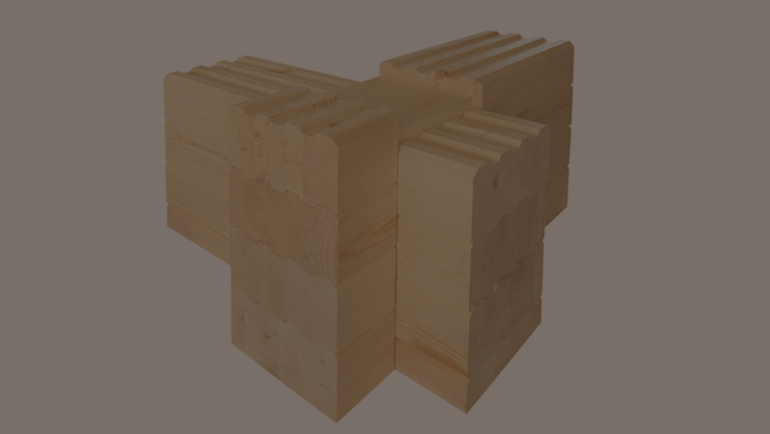 Модон бэлдэцийн худалдаа